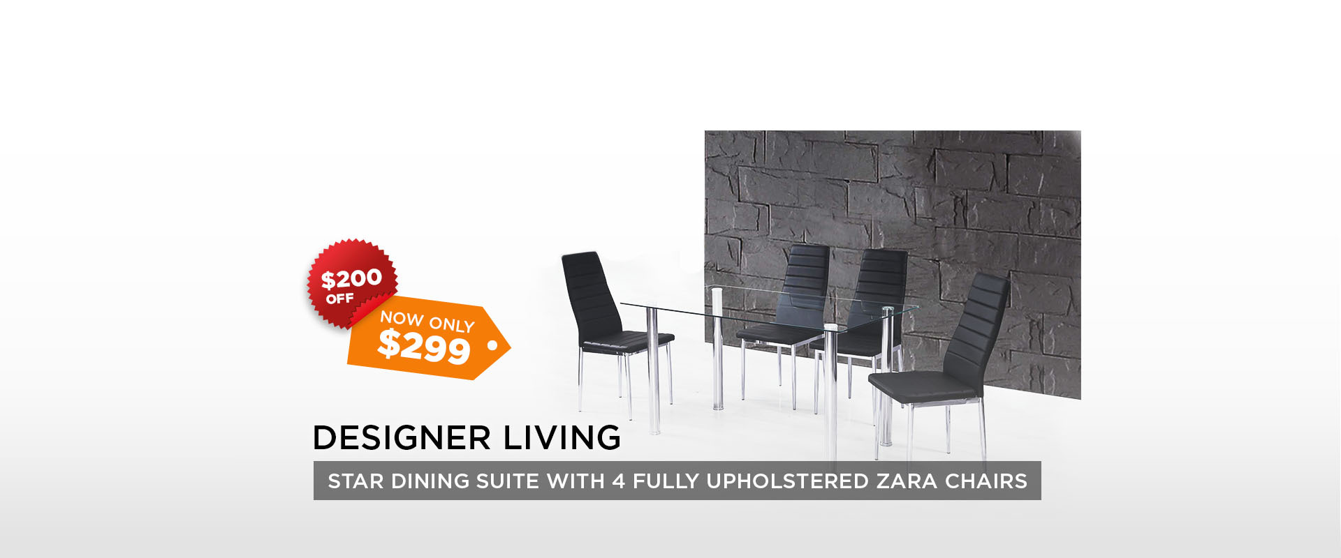 Slide_-_star_dining_suite_with_zara_chairs