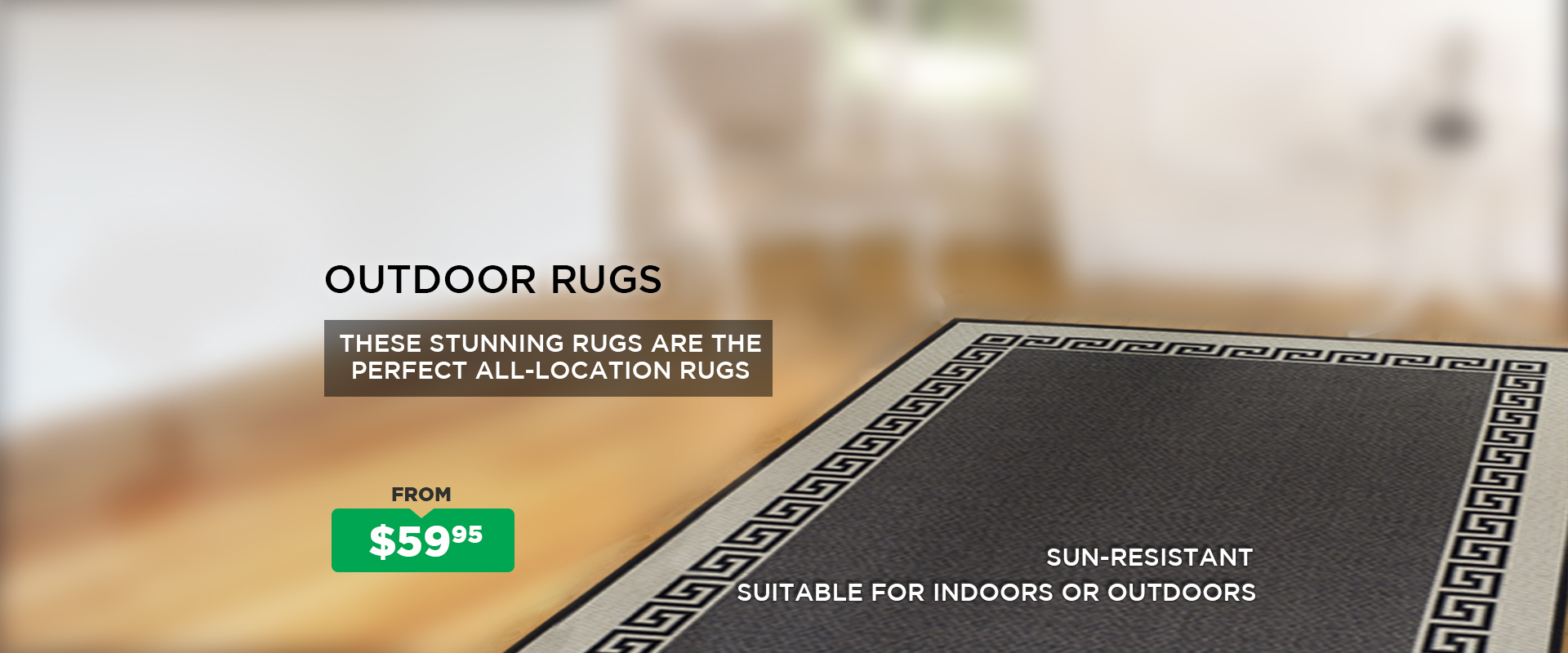 04-outdoor-rugs